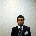北昴輝学舎第3回総会を開催