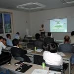 自然エネルギーの可能性~農業水産部会7月例会