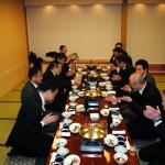 ぼらんち会との交流会を開催~交流連携委員会