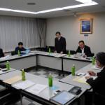 紋別市に中小企業振興基本条例を~紋別地区会11月例会