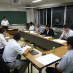 現状認識とSWOT分析~経営指針セミナーpart2