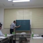 高齢者雇用と年金~上野塾第2講