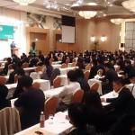 全道青年部・後継者部会交流会in小樽が行われました