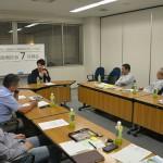 網走地区  7月例会~私の会社を紹介します!事業・地域・未来への想い~