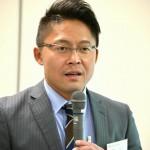 経営理念に根差した企業づくりを~支部3月例会を開催~