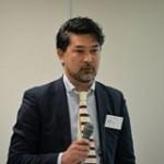 オホーツク支部5月例会 ~この経営理念で生きる!~
