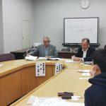 美幌地区会6月例会を開催しました。